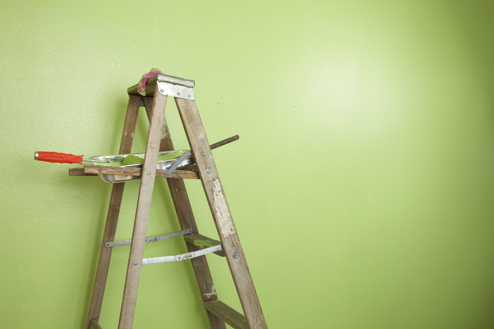 House Painting - The Langley Painters | The Langley Painters
